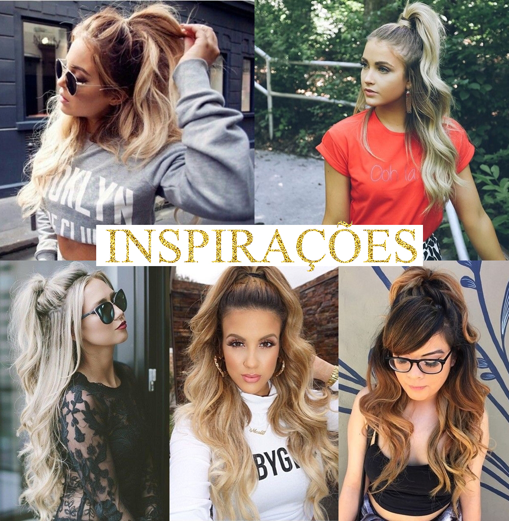 inspiracoes