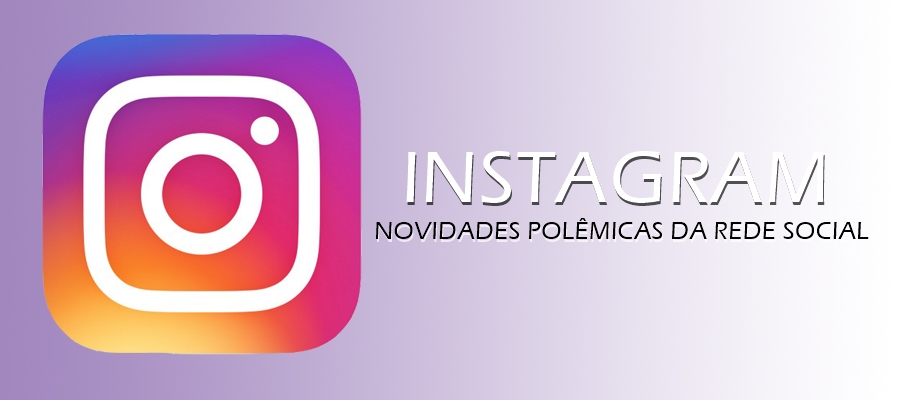 capa post instagram