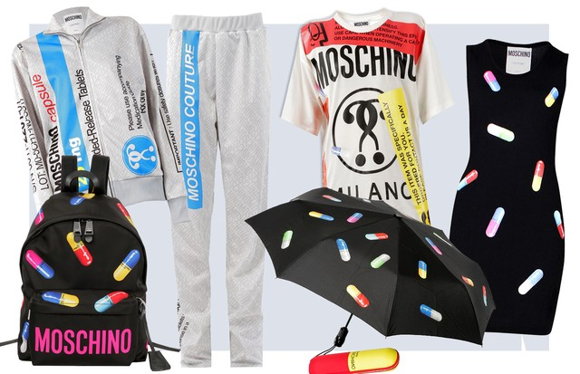 moschino-capsule-collection-ss-17-2